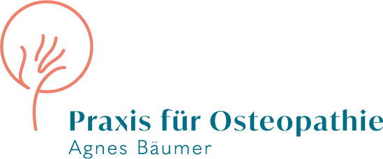 Osteopathie und private Physiotherapie in Wiesbaden